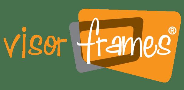 Visor Frames