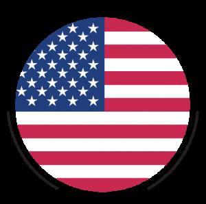 VF-Emblem